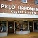 Tupelo Hardware Co