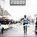 Düsseldorf Marathon