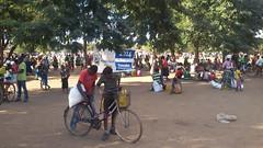 Malawi Ramadhan 2014