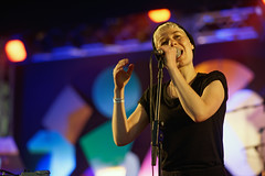 Hope (mattrkeyworth) Tags: people zeiss hope würzburg musicfestival umsonstunddraussen sal135f18z udwue sonnart18135 laea3 sonya7r ud2015 udwue2015