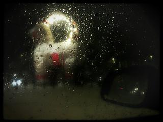 IMAG0934_1_Antonio_Soft