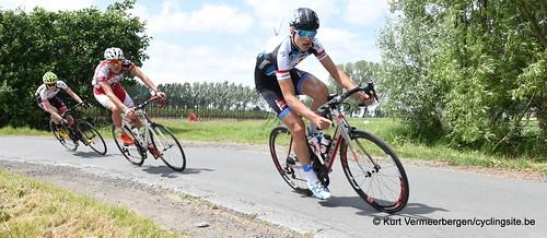 Kruibeke junioren (81)