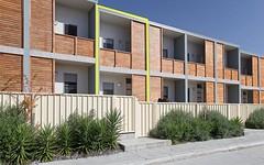8/33 Longworth Avenue, Wallsend NSW