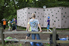 012000-01090P Camp Superkids 06-18-2015 (Sanford Health) Tags: lake swimming photography sailing events iowa canoe event ia annual archery paddling healthcare bonding dodgeball lungs activities campfoster artsandcrafts asthma respiratory yearly asthmatic lakeokoboji superkids pulmonary rockwallclimbing typeofimage campfan aaaaasanfordhealthgeneralspecialties aaaaasanfordhealthgeneralmetadata sanfordhealthmarketing typesofcare fixasthmanow campsuperkids