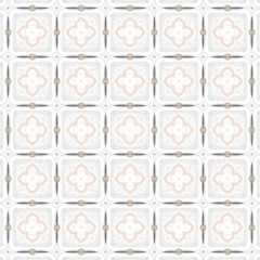 Aydittern_Pattern_Pack_001_1024px (159) (aydittern) Tags: wallpaper motif soft pattern background browncolor aydittern
