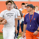 Dabo Camp #10 - 2015 Photos