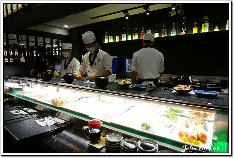 八坂丼屋  (3)