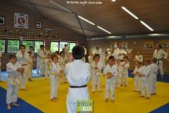 Judo0005