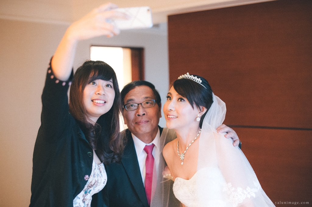婚攝,婚攝推薦,婚禮紀錄,婚禮記錄,婚禮紀實,Alan亞倫,婚攝亞倫,台北婚攝,台北晶華酒店
