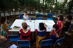 Escola da Vila Unidade Butantã