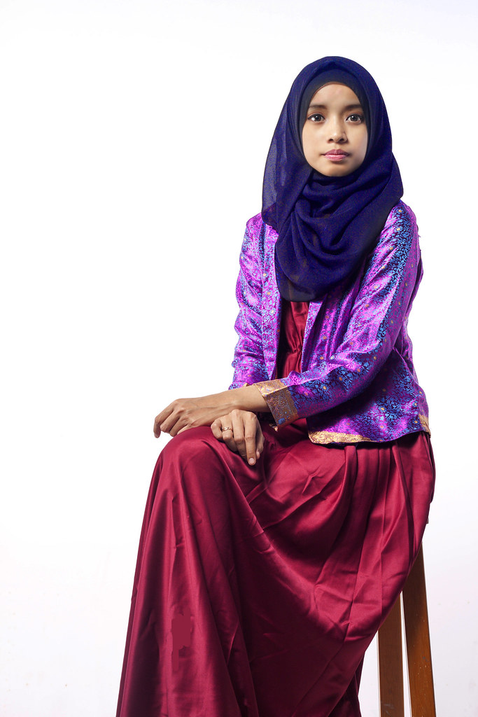 The World S Most Recently Posted Photos Of Hijab And Photoshoot