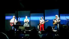 20150622_220431_b (Tamos42) Tags: famille anna festival rock joseph louis juin concert lyon folk pop matthieu m nash selim fourvière 2015 nuits chedid