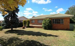 4 Hill Street, Bletchington NSW