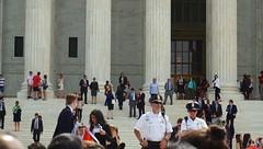 SCOTUS ACA 2015 57975