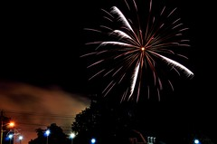 oyaMAM_20150703-212710 (oyamaleahcim) Tags: fireworks mayo riverhead oyam oyamam oyamaleahcim idf07032015