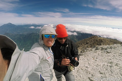 flickr-TAJUMULCO_20150705-GOPRO20 (PICSPORADIC) Tags: mountains volcano hiking guatemala places motorcycle sanmarcos centralamerica volcanos motorcycletouring tajumulco gopro guatemalanhighlands motorcycletravel goprohero3 geo:country=guatemala volcntajumulco geostate exif:aperture=28 picsporadic camera:make=gopro exif:make=gopro exif:model=hero3blackedition camera:model=hero3blackedition exif:isospeed=100 exif:focallength=277mm brendanjamesphotography sanmarcosdistrict geo:city=tajumulco