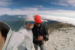 flickr-TAJUMULCO_20150705-GOPRO20 (PICSPORADIC) Tags: mountains volcano hiking guatemala places motorcycle sanmarcos centralamerica volcanos motorcycletouring tajumulco gopro guatemalanhighlands motorcycletravel goprohero3 geo:country=guatemala volcntajumulco geostate exif:aperture=28 picsporadic camera:make=gopro exif:make=gopro exif:model=hero3blackedition camera:model=hero3blackedition exif:isospeed=100 exif:focallength=277mm brendanjamesphotography sanmarcosdistrict geo:city=tajumulco