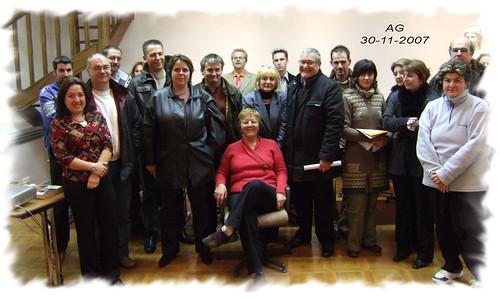 UCAL AG 30-11-2007 (5)
