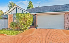 3/97A Bells Line of Road, North Richmond NSW