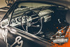 Magnum Opus (gamerspalace) Tags: auto mustang madmax magnumopus gewinnspiel