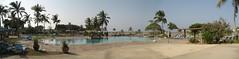4. Panorama Oman 04
