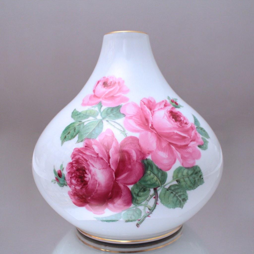 the world 39 s best photos of rosen and vase flickr hive mind. Black Bedroom Furniture Sets. Home Design Ideas