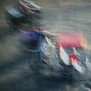 (lizdalziel57) Tags: street blur movement vietnam hanoi memoriesbook