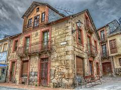 Antiguo comercio (Gabriel Fernandez Ramos) Tags: las gabriel miguel de san dueas fdez