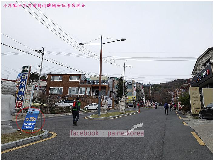 大邱八公山纜車與桐華寺 (11).JPG