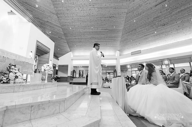 ACJanica&Levy-wedding-HL-HD-0125