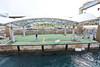 IMG_3065 (griffey_kao) Tags: okinawa akajima 阿嘉島 沖繩
