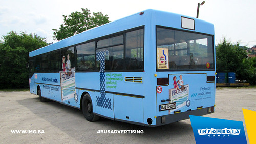 Info Media Group - Ivančić i sinovi, BUS Outdoor Advertising, Banja Luka  06-2015 (6)