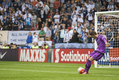 August 05, 2015: Whitecaps FC vs. Seattle Sounders FC CONCACAF match (Vancouver Whitecaps FC) Tags: canada sport vancouver call bc britishcolumbia soccer can fc footballclub majorleaguesoccer bcplacestadium concacaf seattlesounders vancouverwhitecaps vancouverwhitecapsfc capsapp richlam