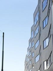 Социальное жилье в Мюнхене от Петера Эбнера