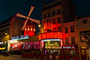 moulin rouge (vicente r0driguez) Tags: moulin rouge paris moulinrouge cabaret france strret nikon d5200 sigma