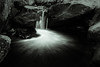 Spreading (Photography by Tosh) Tags: d750 derbyshire district gorge martintosh nikon padley peak photography river rocks uk waterfall derbyshiredalesdistrict england unitedkingdom gb