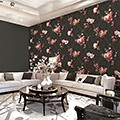 Eco-Friendly Korea Wallpaper (supportidecospa) Tags: day sunlight daylight afternoon horizontal pano panoramic panorama nopeople nobody noperson indoors inside interior sittingroom residence edifices edifice structures architectural livingroom rooms home residentialbuilding building architecture sofa things thing couch furnishings furniture householdobjects coffeetable modern contemporary elegant arearug rug carpet buildingmaterials shanghai pacificrim asia china