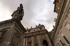 Meilleurs voeux à tous (www.jeanpierrerieu.fr) Tags: wwwjeanpierrerieufr italie vatican