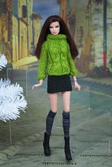 knitwear (dolls&fashion) Tags: habilisdolls fashion royalty fashionroyalty knitwear fashionroyaltydolls fashiondolls integrity integrity16