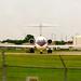 Delta MD-88 N957DL Houston_02-8-AI-3-25A 19