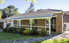 3/41 Penrose Rd, Bundanoon NSW