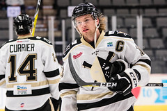 """Nailers_Monarchs_12-20-16-13 • <a style=""""font-size:0.8em;"""" href=""""http://www.flickr.com/photos/134016632@N02/31407519090/"""" target=""""_blank"""">View on Flickr</a>"""