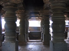KALASI Temple Photography By Chinmaya M.Rao (170)