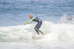 """Lanzamiento Maui And Sons Viña del Mar Pro By Corona 2017"""" y el Circuito de la Asociación Latinoamericana de Surf """"ALAS Latin Tour"""" (Viña Ciudad del Deporte) Tags: lanzamiento maui and sons viña del mar pro by corona 2017"""" y el circuito de la asociación latinoamericana surf """"alas latin tour"""" ciudad deporte 2017 ciudaddeldeporte viñadelmar verano2017"""