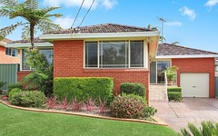 11 Hinkler Avenue, Condell Park NSW