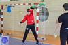 Tecnificació Vilanova 608 (jomendro) Tags: 2016 fch goalkeeper handporters porter portero tecnificació vilanovadelcamí premigoalkeeper handbol handball balonmano dcv entrenamentdeporters