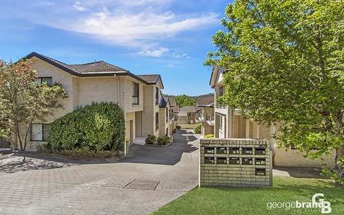 2/207-209 Gertrude Street, North Gosford NSW 2250