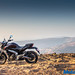 Bajaj-Dominar-Review-8