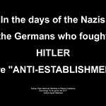 En temps nazis, alemanys ANTISISTEMA (15-1-2017) 03-ENGLISH (PNG) thumbnail