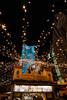 Turn the light ON (Froschkönig Photos) Tags: lights on lightson licht an lichtan leipzig le augustusplatz weihnachtsmarkt 2016 6000 a6000 a6k ilce6000 sonyalpha6000 sel16f28 vclecu1 mdr uniriese turnthelighton